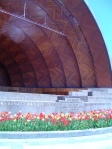 The Hatchshell