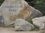 GG Park
